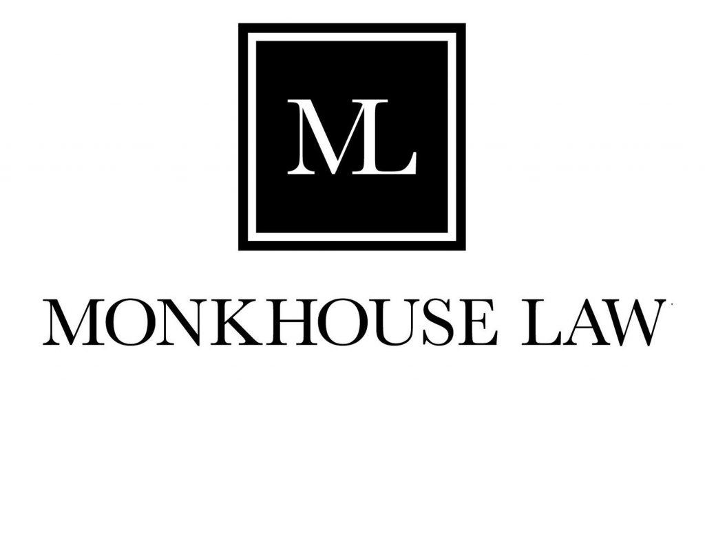 gay employment attorneys in toronto ontario