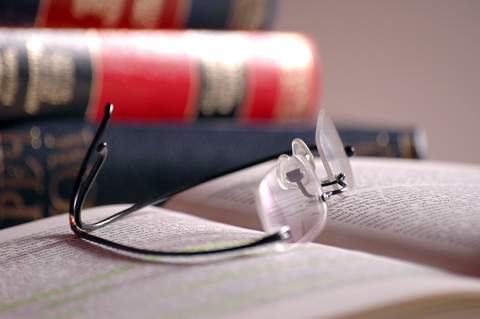 law-book-and-glasses