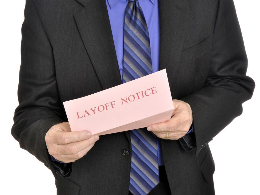 2.22.13-Fired-Pink-Slip-Layoff