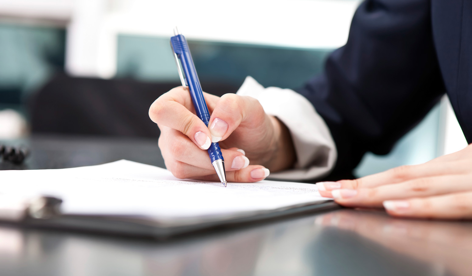 Contract Employees – Contract
