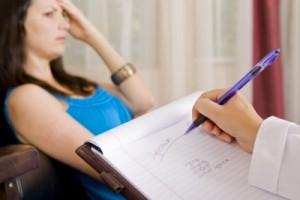 psychologist image