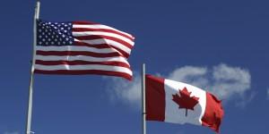 o-CANADA-US-BORDER-facebook