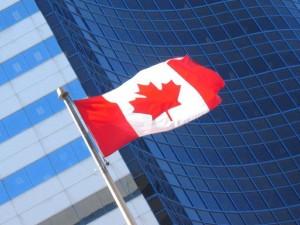 canadian-flag-office-building_orig_full_sidebar