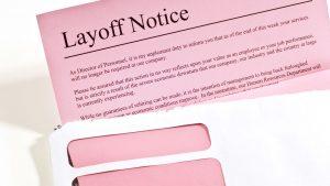 layoff-notice.jpg