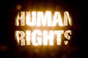 Civil-Court-Human-Rights-Damages-on-The-Rise-Picture-1.jpg