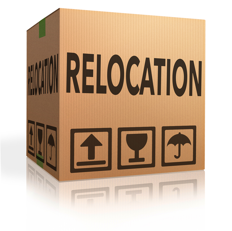 Job Relocation: Is it Constructive Dismissal?, Toronto Employment ...