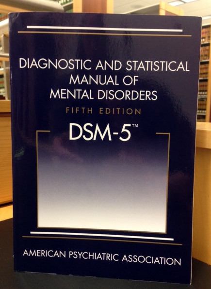 DSM-5-Diagnostic-and-Statistical-Manual-of-Mental-Disorders-Fifth-Edition
