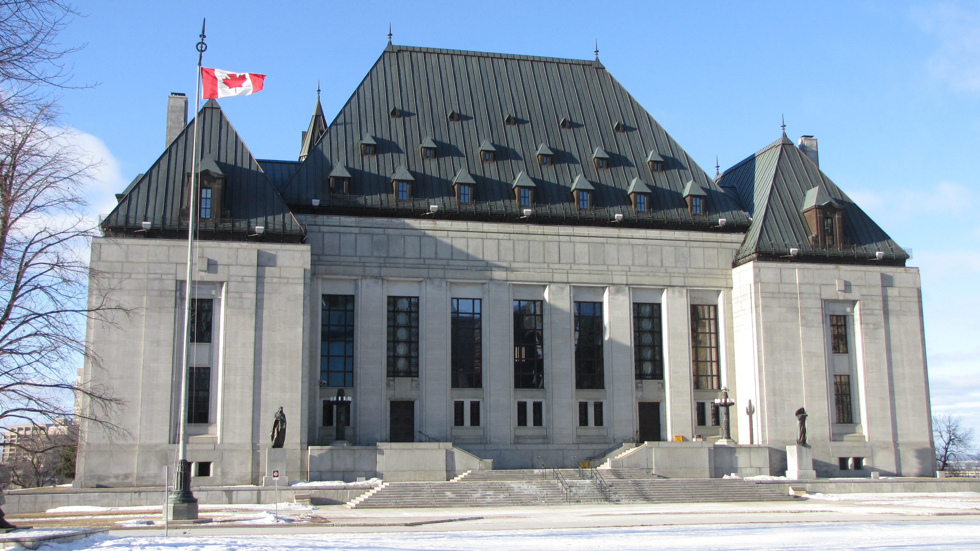 supreme_court_of_canada_ottawa