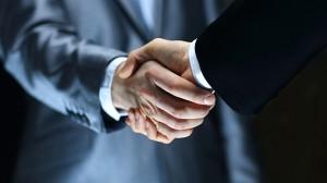 Sealing agreement
