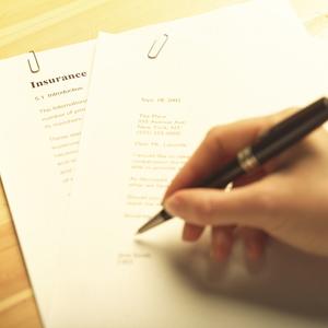Insurance_signing