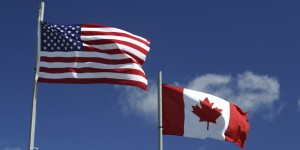 o-CANADA-US-BORDER-facebook
