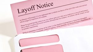 layoff-notice.jpg