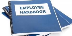 employee_handbook.png
