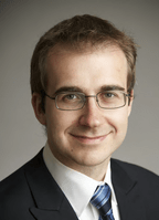 Andrew Monkhouse Toronto Employment Lawyer at Monkhouse Law