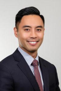 Miguel Mangalindan - Toronto Employment Lawyer