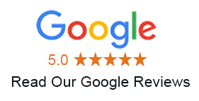 Read 5 Star Google Reviews for Monkhouse Law Employment Lawyers Toronto