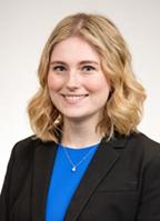 Amy Kleinschmidt Paralegal Monkhouse Law