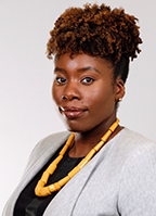 Busayo Toronto Employment Lawyer at Monkhouse Law