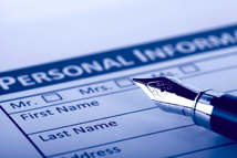 workplace privacy Ontario Employment Law