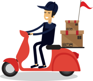Workers rights in gig economy