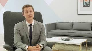 Steven-Wisnicki-Unexpected-Unemployment