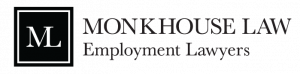 Monkhouse Law