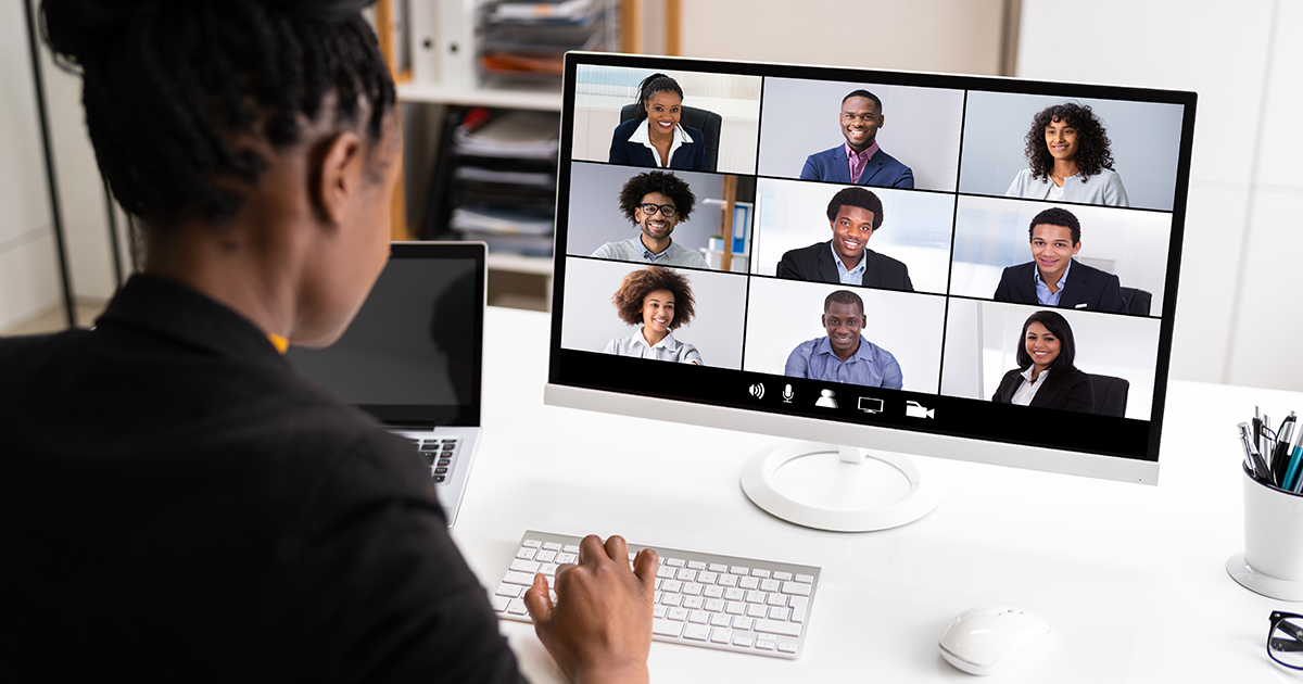 virtual discoveries for lawyers